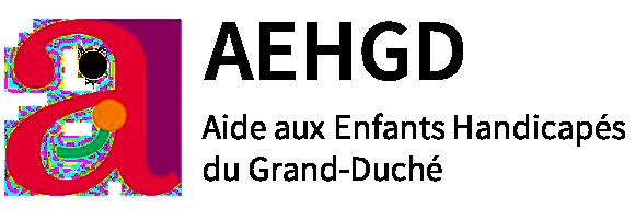 AEHGD
